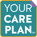 yourcareplan logo